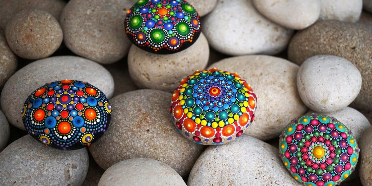 stenen-schilderen
